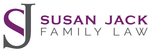 Susan Jack Family Law